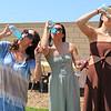 2021-06-26_16_Kelsey's Shower_Baby Bottle Chug_Michele Briggs_Pauline_Kristina.JPG<br /> Kelsey Miller's baby shower