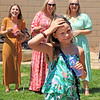 2021-06-26_18_Kelsey's Shower_Phoebe.JPG<br /> Kelsey Miller's baby shower