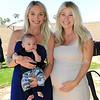 2021-06-26_20_Alex_Dominico Payetta_Kelsey Miller.JPG<br /> Kelsey Miller's baby shower