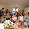2021-06-19_22_Lehigh Family uncr