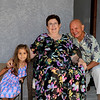 2021-06-19_40_Madison_Maryellen_Larry Lehigh.JPG<br /> Larry & Maryellen Lehigh's 50th Anniversary