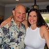 2021-06-19_13_Larry_Bonnie Lehigh.JPG<br /> Larry & Maryellen Lehigh's 50th Anniversary