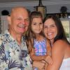 2021-06-19_14_Larry_Madison_Bonnie Lehigh.JPG<br /> Larry & Maryellen Lehigh's 50th Anniversary