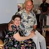 2021-06-19_4_Maryellen_Larry Lehigh.JPG<br /> Larry & Maryellen Lehigh's 50th Anniversary