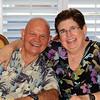 2021-06-19_9_Larry_Maryellen Lehigh_50th Anniversary.JPG<br /> Larry & Maryellen Lehigh's 50th Anniversary