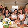 2021-06-19_22_Lehigh Family.JPG<br /> Larry & Maryellen Lehigh's 50th Anniversary