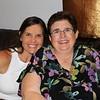 2021-06-19_26_Bonnie_Maryellen Lehigh.JPG<br /> Larry & Maryellen Lehigh's 50th Anniversary