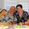2021-06-19_8_Larry_Maryellen Lehigh_50th Anniversary.JPG<br /> Larry & Maryellen Lehigh's 50th Anniversary