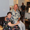 2021-06-19_3_Maryellen_Larry Lehigh.JPG<br /> Larry & Maryellen Lehigh's 50th Anniversary