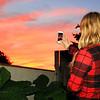 2015-12-20_8165_Kimmie Wichner selfie sunset.JPG