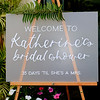 2019-07-20_1_Katherine's Bridal Shower.JPG<br /> Bridal shower for Katherine Wichner