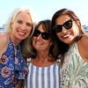 2019-07-20_109_Karen Calendine_Terry Thomas_Grace Clark.JPG<br /> Bridal shower for Katherine Wichner