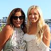 2019-07-20_111_Grace Clark_Katherine Wichner.JPG<br /> Bridal shower for Katherine Wichner