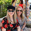 2019-07-20_18_Makenna Walsh_Kim Wichner.JPG<br /> Bridal shower for Katherine Wichner