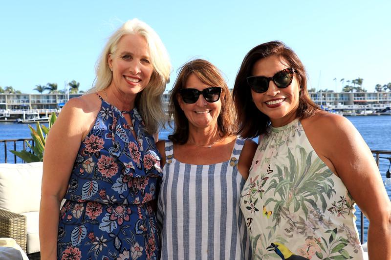2019-07-20_107_Karen Calendine_Terry Thomas_Grace Clark.JPG<br /> Bridal shower for Katherine Wichner
