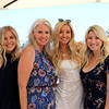 2019-07-20_31_Kimmie_Karen_Katherine_Kelsey.JPG<br /> Bridal shower for Katherine Wichner