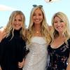 2019-07-20_24_Kimmie_Katherine_Kelsey.JPG<br /> Bridal shower for Katherine Wichner