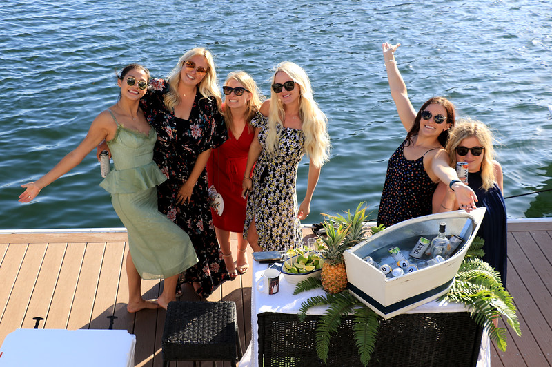 2019-07-20_116_Savannah_Cailend_Marian_Tara_Carissa_Kimmie.JPG<br /> Bridal shower for Katherine Wichner