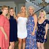 2019-07-20_92_Betty_Kimmie_Katherine_Karen_Kelsey.JPG<br /> Bridal shower for Katherine Wichner