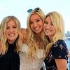 2019-07-20_26_Kimmie_Katherine_Kelsey.JPG<br /> Bridal shower for Katherine Wichner
