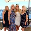 2019-07-20_29_Kimmie_Karen_Katherine_Kelsey.JPG<br /> Bridal shower for Katherine Wichner