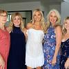 2019-07-20_90_Betty_Kimmie_Katherine_Karen_Kelsey.JPG<br /> Bridal shower for Katherine Wichner