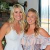 2018-08-11_Kelsey's Shower_27_Kelsey_Marian.JPG<br /> Bridal Shower for Kelsey Wichner