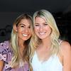 2018-08-11_Kelsey's Shower_7_Megan_Kelsey.JPG<br /> Bridal Shower for Kelsey Wichner