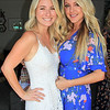 2018-08-11_Kelsey's Shower_9_Kelsey_Tara.JPG<br /> Bridal Shower for Kelsey Wichner