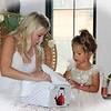 2018-08-11_Kelsey's Shower_37_Kelsey_Gemma Vig.jpg<br /> Bridal Shower for Kelsey Wichner