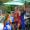 2018-08-11_Kelsey's Shower_21_Brittany_Claire_Tara.JPG<br /> Bridal Shower for Kelsey Wichner