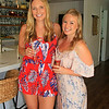 2018-08-11_Kelsey's Shower_18_Claire_Marian.JPG<br /> Bridal Shower for Kelsey Wichner