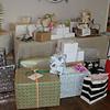 2018-08-11_Kelsey's Shower_33_Gifts.JPG<br /> Bridal Shower for Kelsey Wichner
