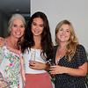2018-08-11_Kelsey's Shower_19_Karen_Kristina_Kimmie.JPG<br /> Bridal Shower for Kelsey Wichner