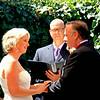 2729_Karen_Rick vows.JPG