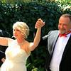 2738_Karen_Rick vows.JPG