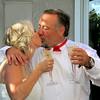 2889_Kiss the bride.JPG