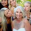 2832_Kiss the bride.JPG