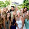 2830_Kisses for the bride.JPG