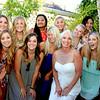 2829_Karen and the girls.JPG