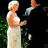 2730_Karen_Rick vows.JPG