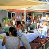 2884_Wedding guests.JPG