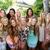 2820_The girls.JPG