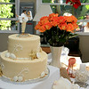 2954_Wedding cake.JPG