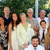 3023_Pepek-Calendine family.JPG