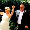 2740_Karen_Rick vows.JPG
