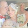 Karen & Rick Collage 14x11.jpg