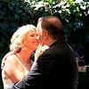 2737_Karen_Rick vows.JPG