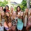 2818_The girls.JPG