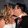 9200_Still Kissing.JPG